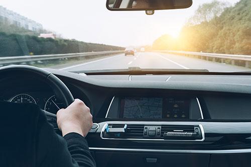 Fahrzeugbewertung Firmenwagen